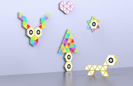 bonitronic-chameleon-blocks-1-picture-126-700x450